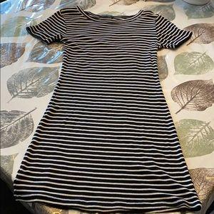 Brandy Melville body-con dress